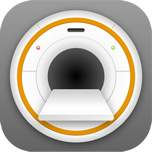 Logo mri publisher